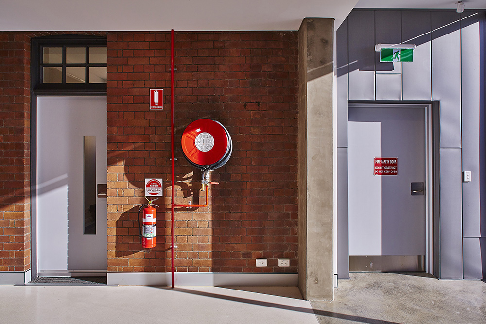 groupgsa_pyrmont_fire_station_old_and_new_material