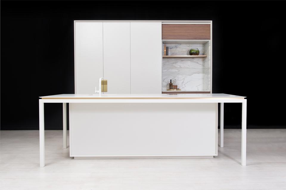 kitchen_concept_v1