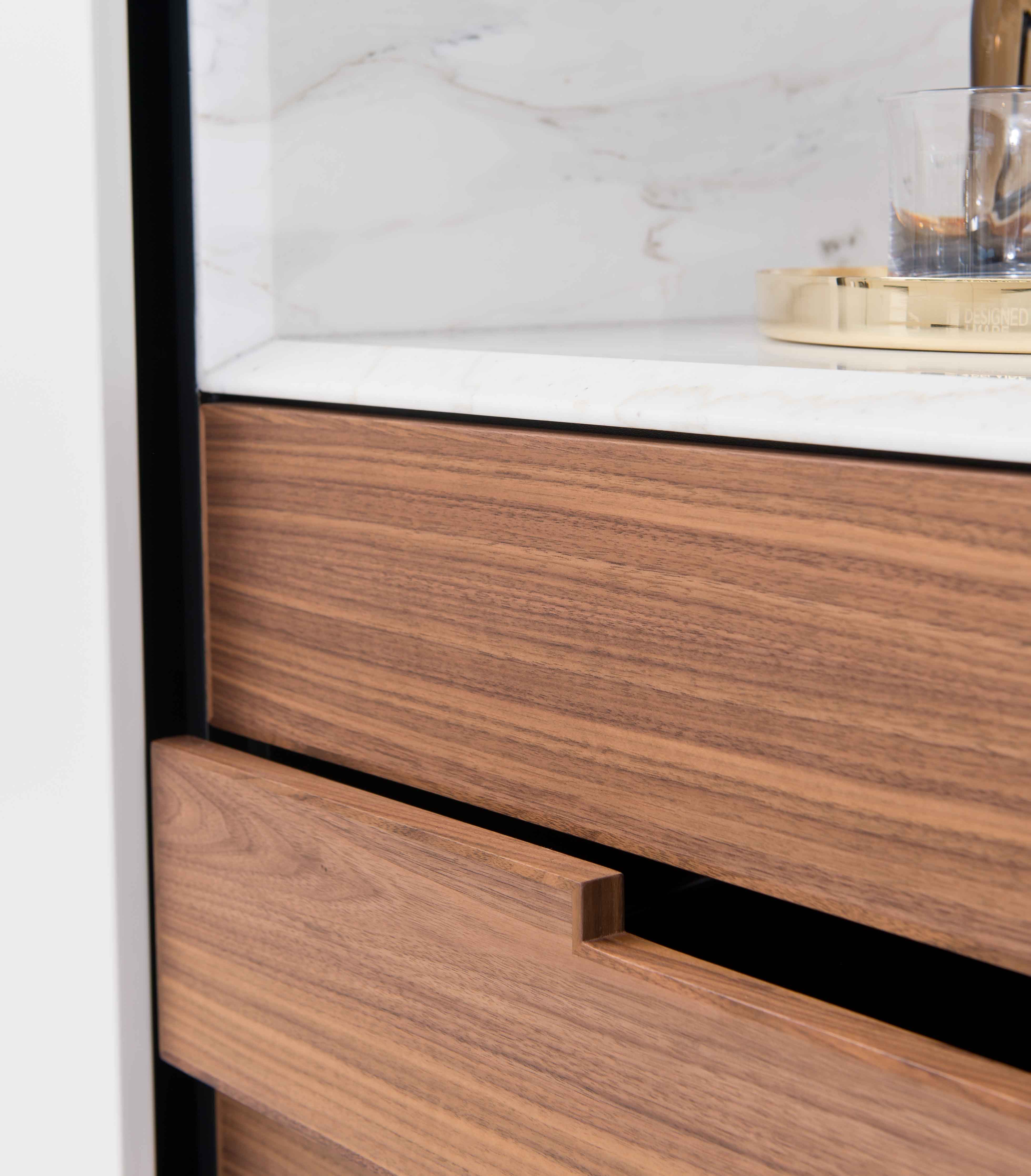 kitchen_concept_v11