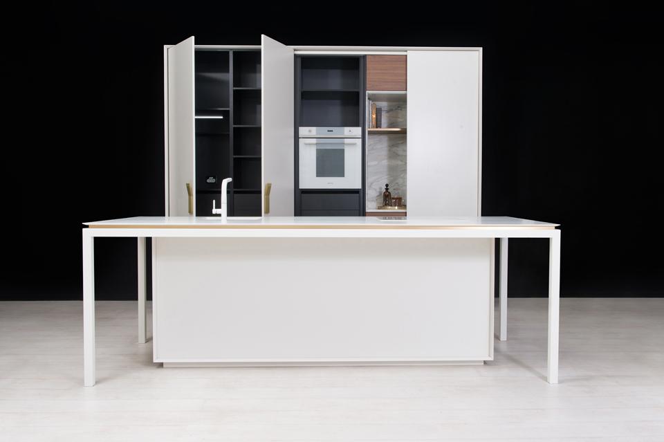 kitchen_concept_v2