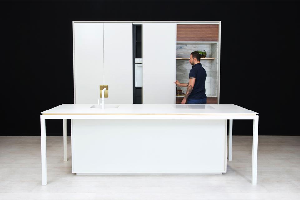 kitchen_concept_v3