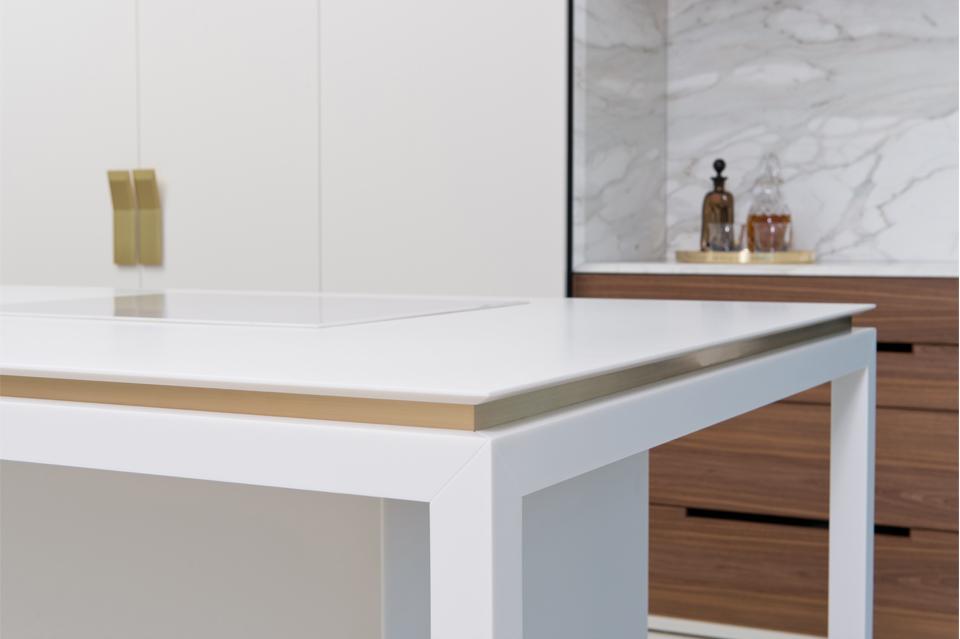kitchen_concept_v4