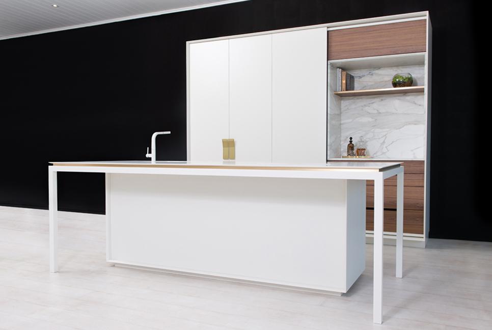 kitchen_concept_v5