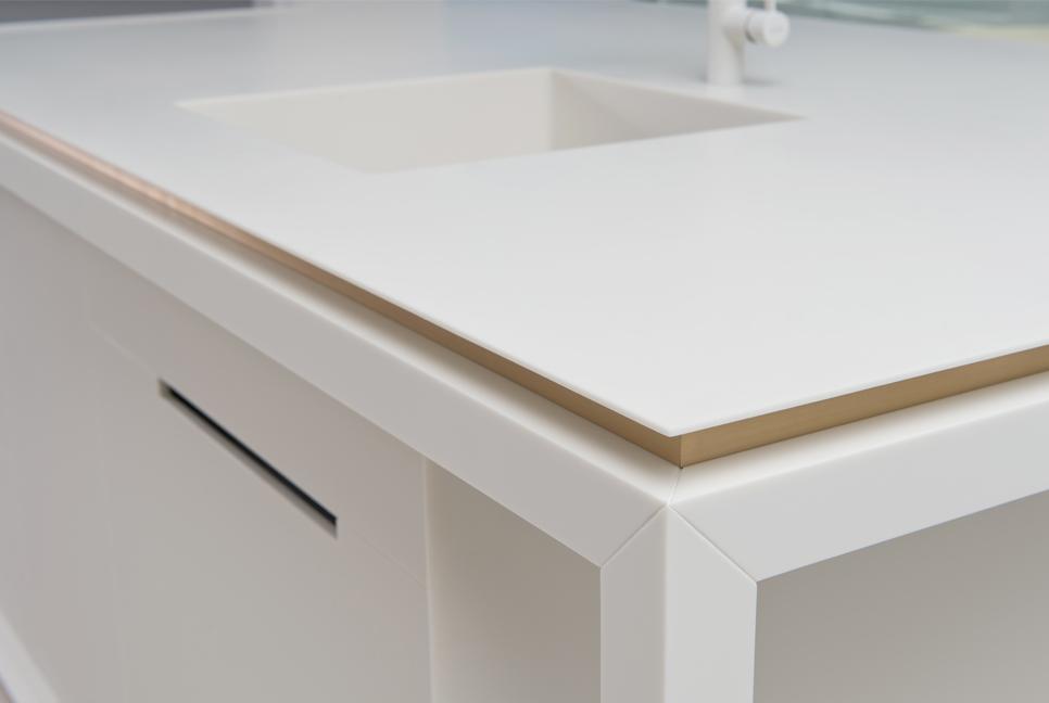 kitchen_concept_v6