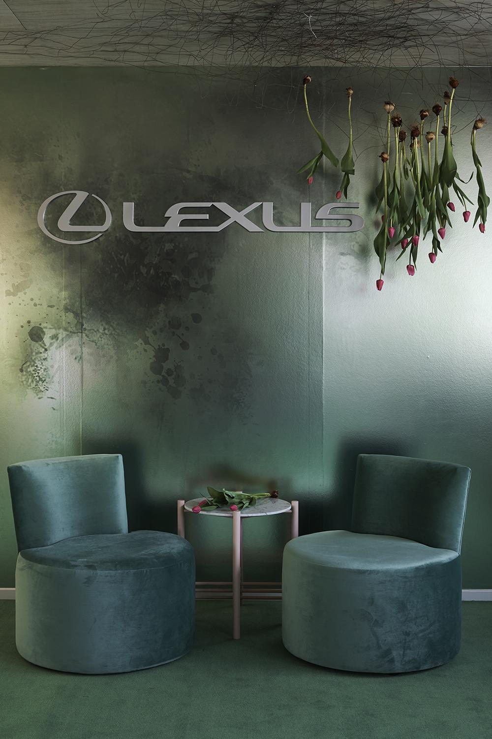 lexus__06