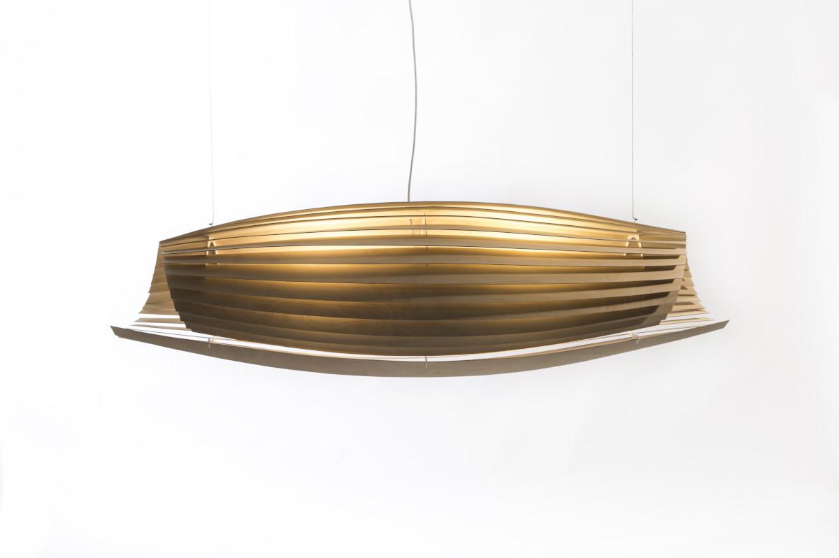 lh_conus_pendant_light