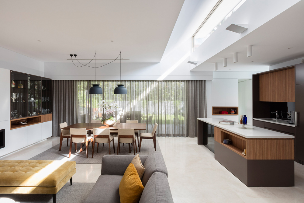 lounge_and_dining_1