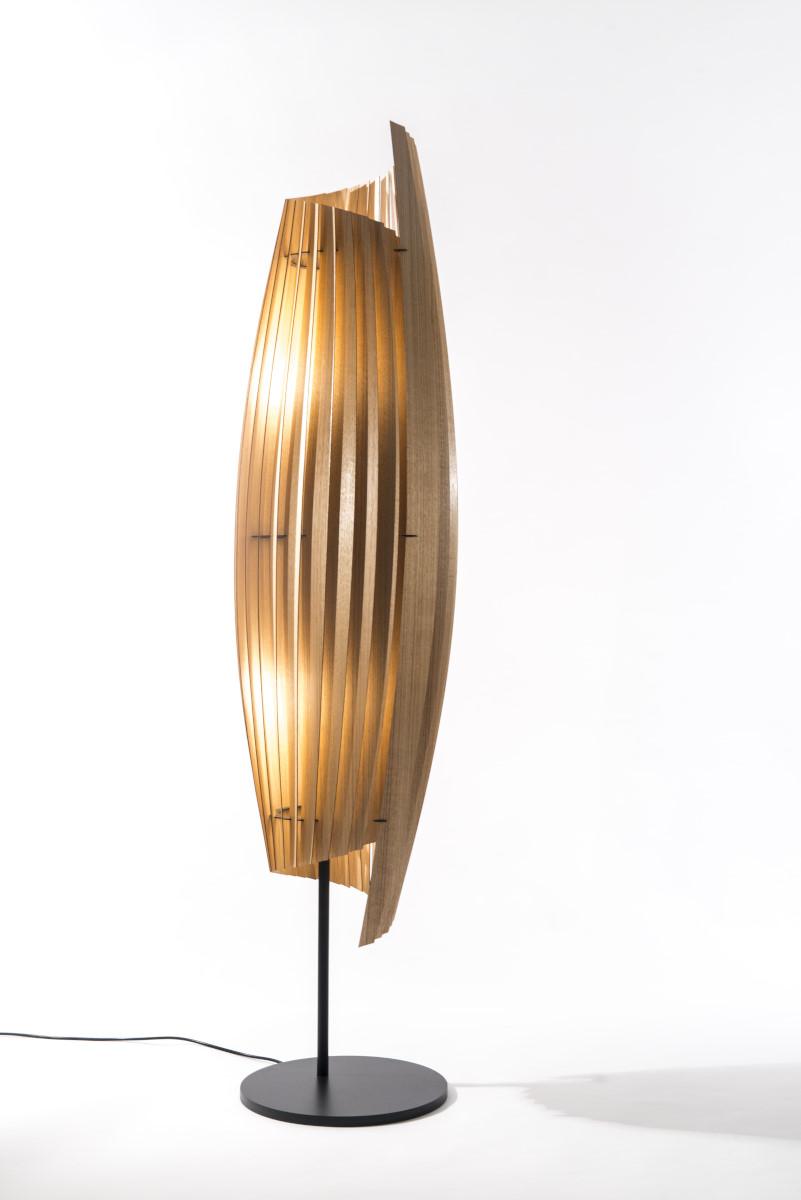 lv_conus_floor_lamp