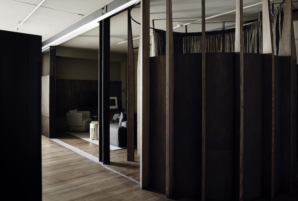 maria_danos_architecture_luxeten_01