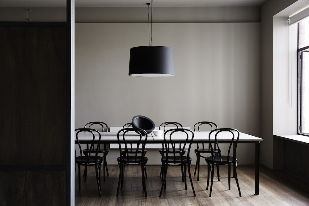 maria_danos_architecture_luxeten_04