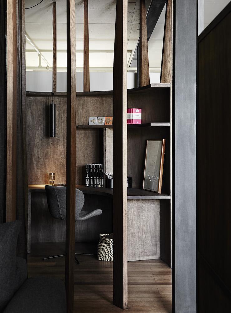 maria_danos_architecture_luxeten_05