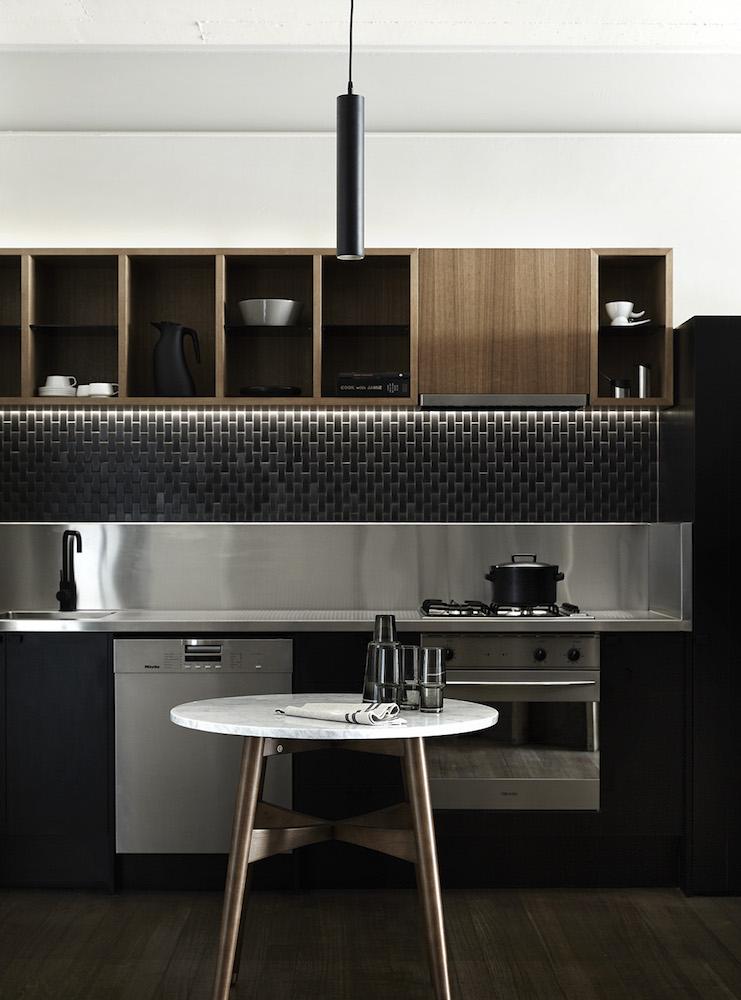 maria_danos_architecture_luxeten_06