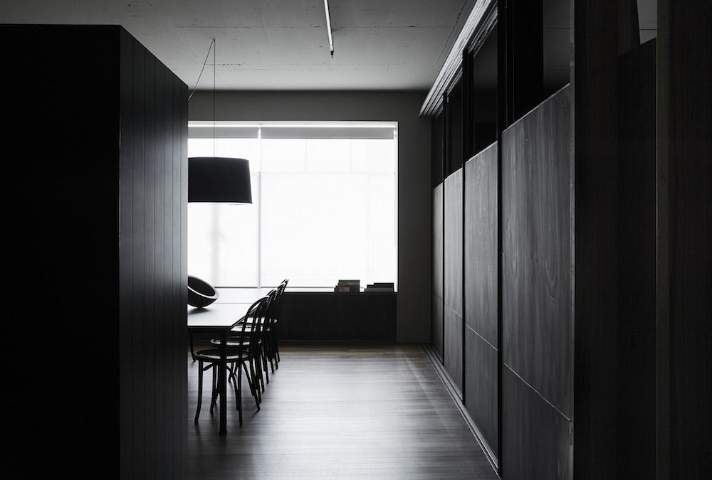 maria_danos_architecture_luxeten_08