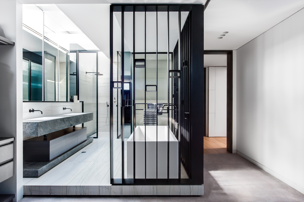 melbourne_penthouse__6