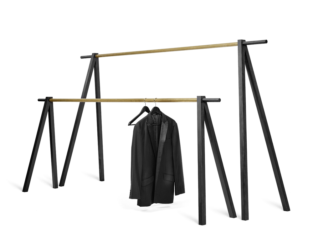 owen_architecture__brass_robes___sam_thies_37a_clipped