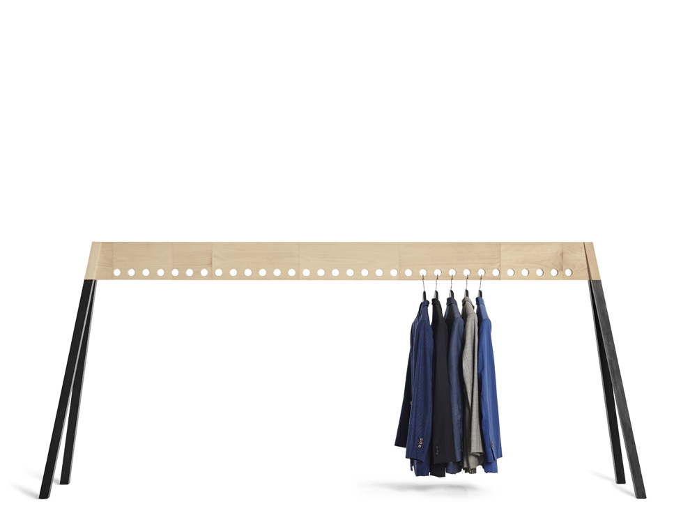 owen_architecture__clothes_horse___sam_thies_29_clipped