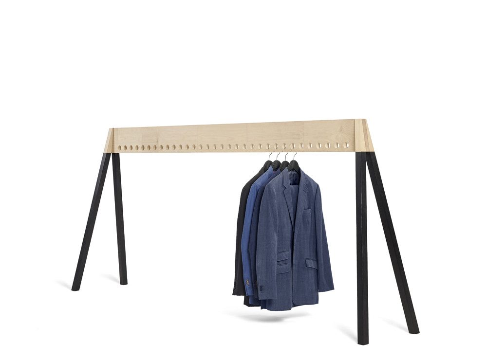 owen_architecture__clothes_horse___sam_thies_31_clipped