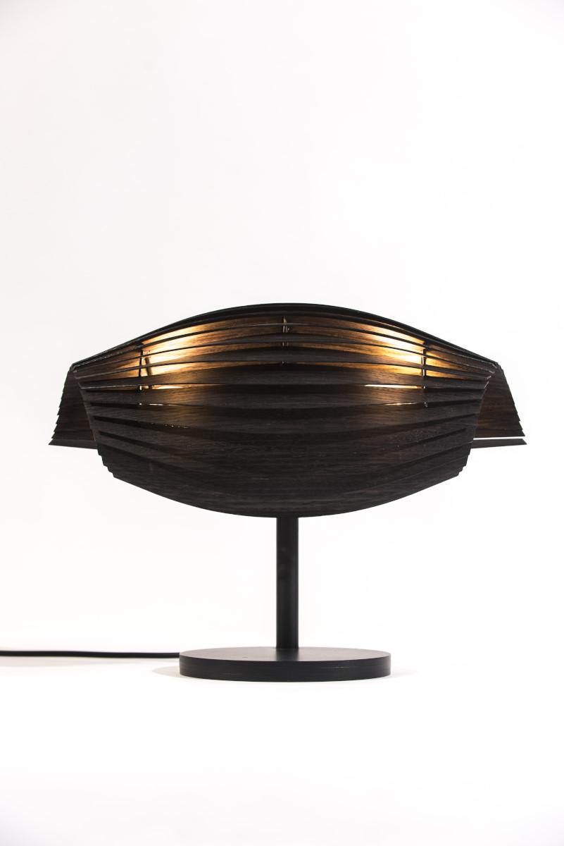 sh_conus_table_lamp_image