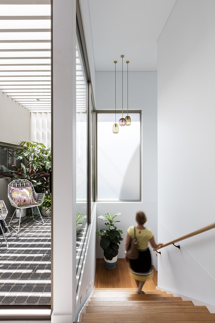 stairwell_and_courtyard