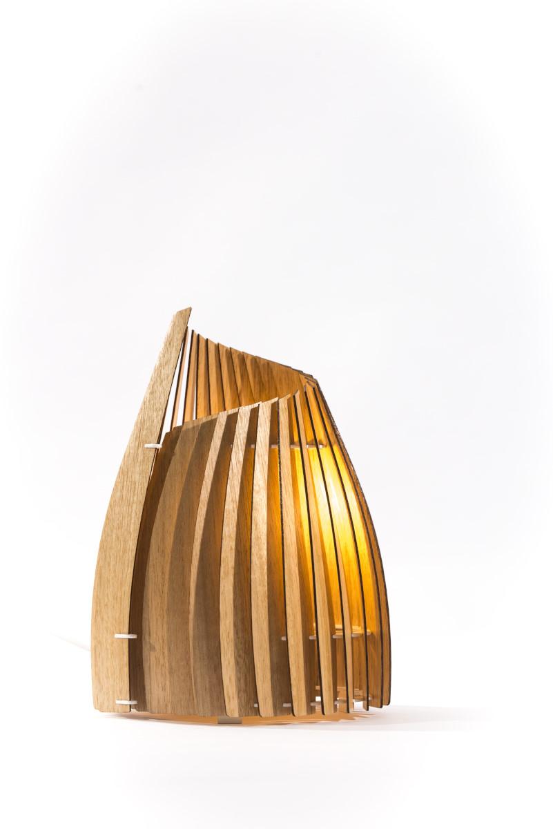 sv_demi_conus_table_lamp