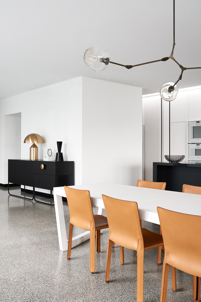 williamstown_residence_02_of_08
