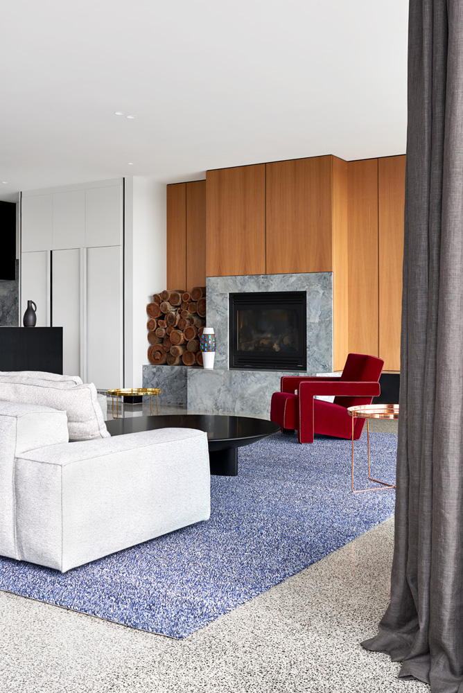 williamstown_residence_03_of_08