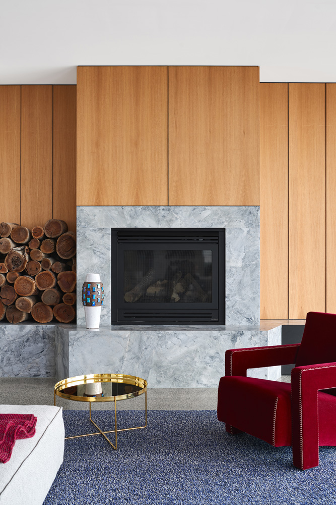 williamstown_residence_04_of_08