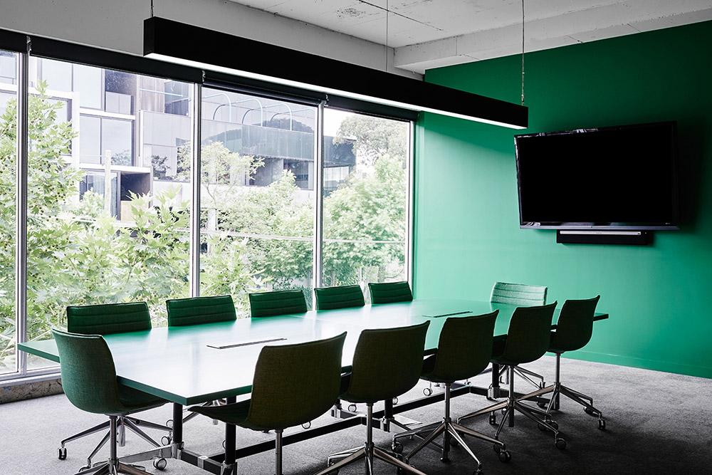 zagameshqgreenboardroom
