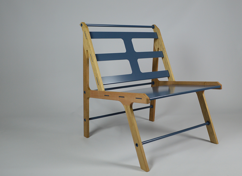 1_red_block_chair_blue
