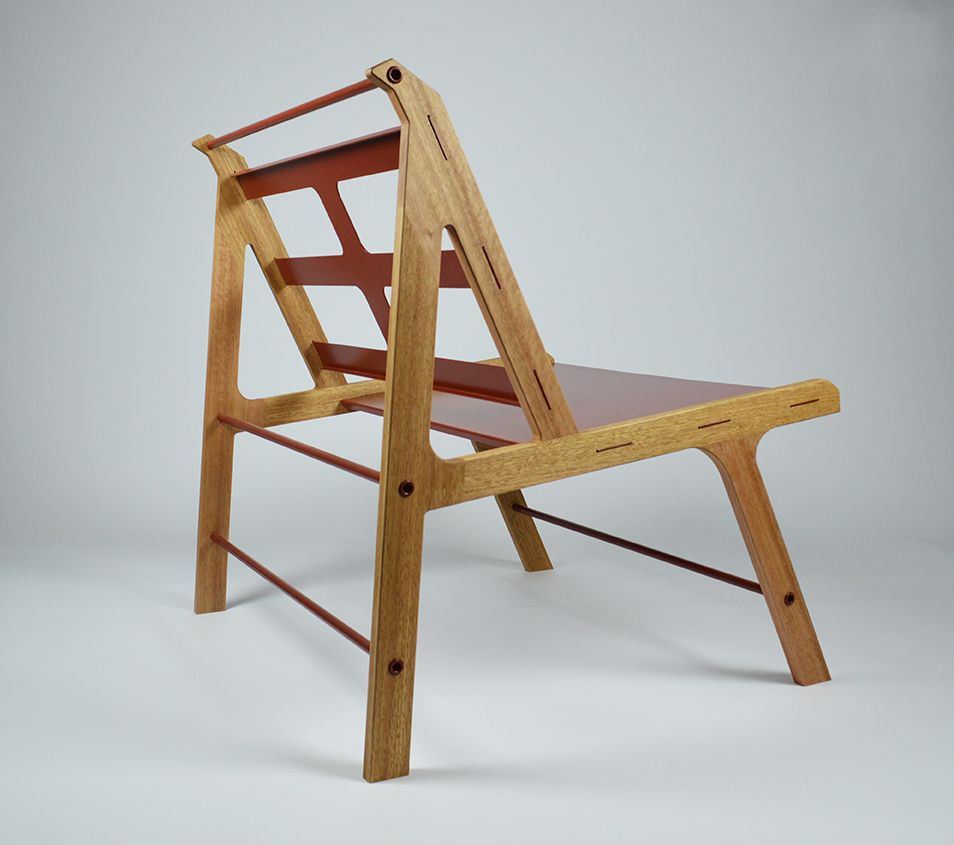 2_red_block_chair_red