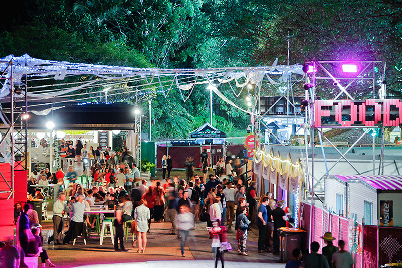 arcadia_at_brisbane_festival_arkhefield_atmosphere_photography_03_of_10