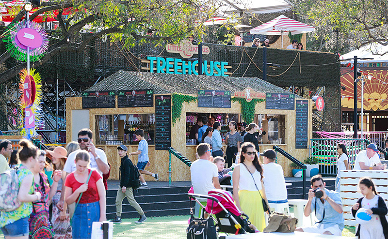 arcadia_at_brisbane_festival_arkhefield_atmosphere_photography_06_of_10