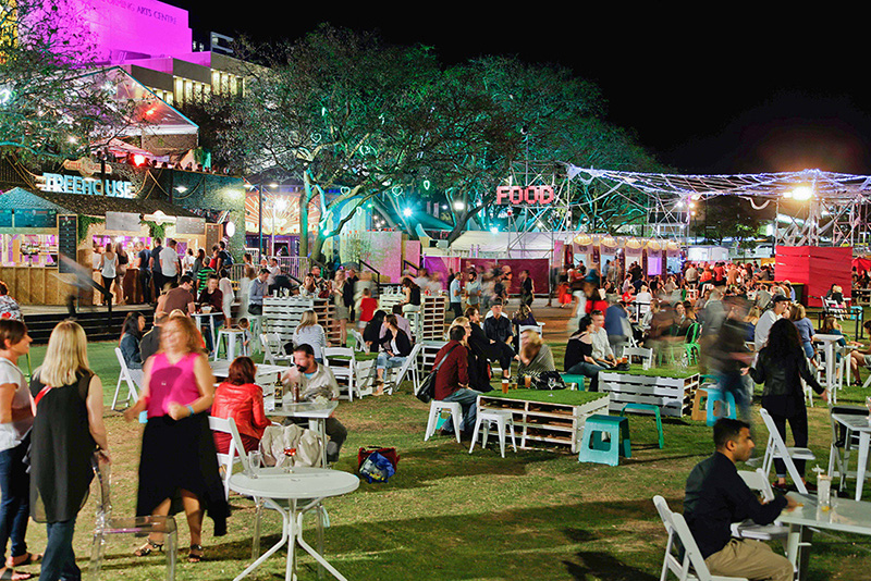 arcadia_at_brisbane_festival_arkhefield_atmosphere_photography_07_of_10