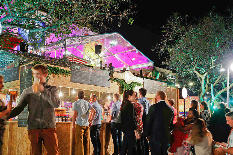 arcadia_at_brisbane_festival_arkhefield_atmosphere_photography_08_of_10