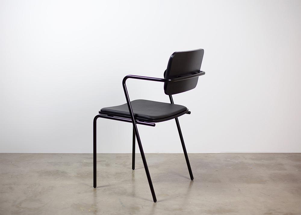 dean_toepfer_ziggy_chair_2
