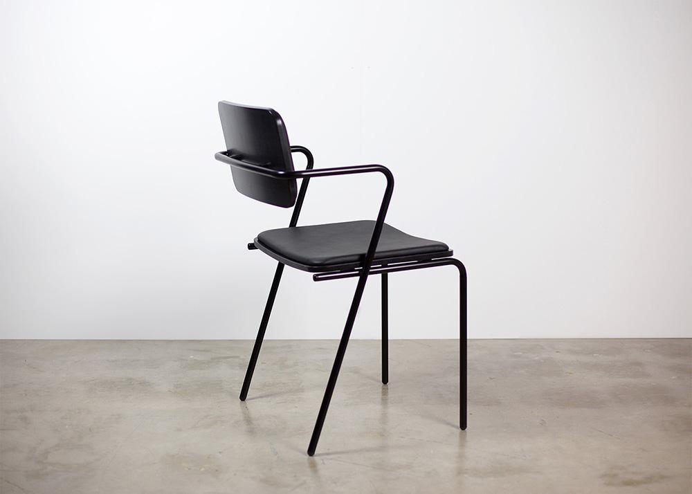 dean_toepfer_ziggy_chair_3