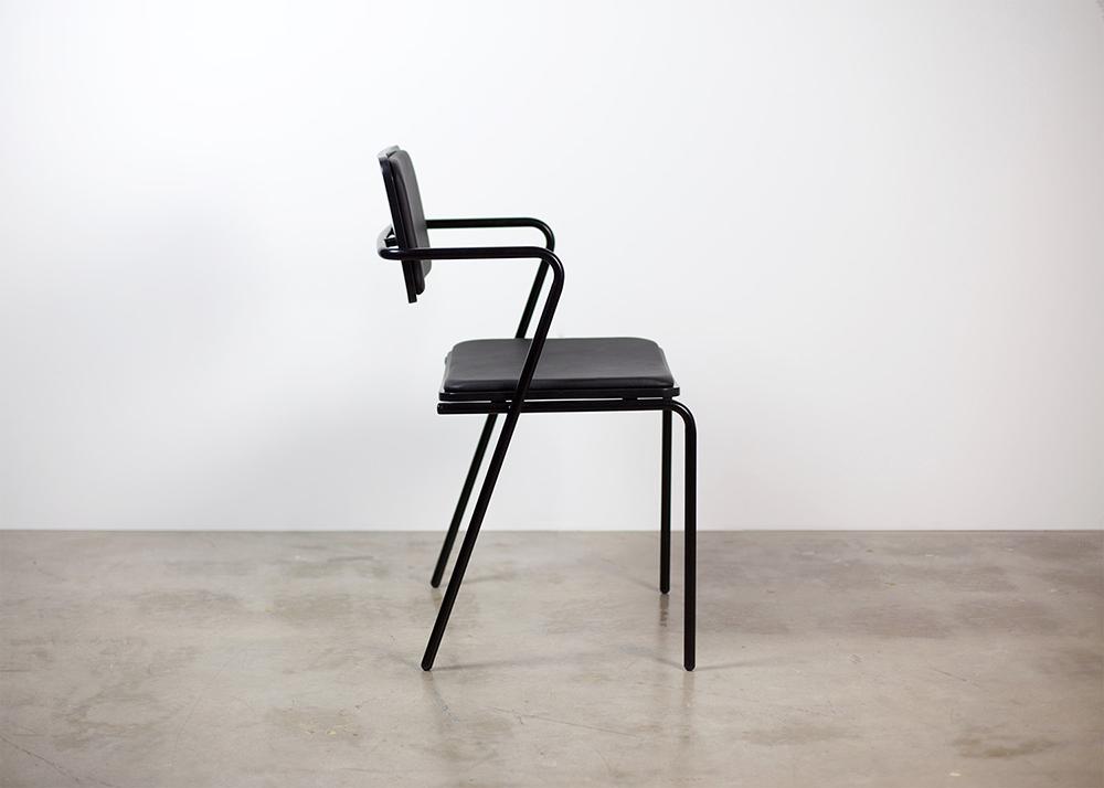 dean_toepfer_ziggy_chair_4