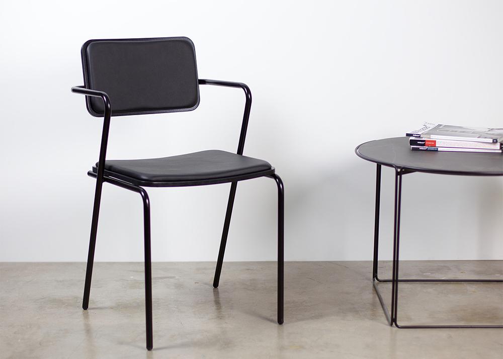 dean_toepfer_ziggy_chair_5
