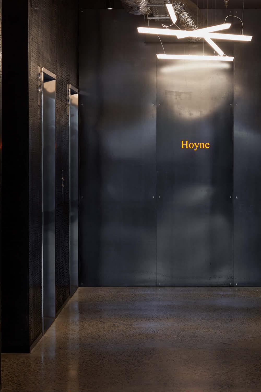 hoyne_studio_08_1000x1500px