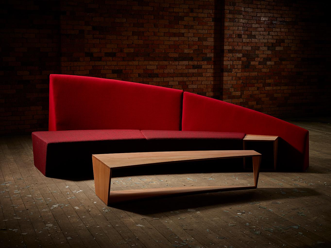 jackson_wells_terrace_lounge_and_table_set_001