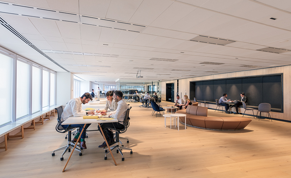 ptwofficefitout_ptwarchitects_01