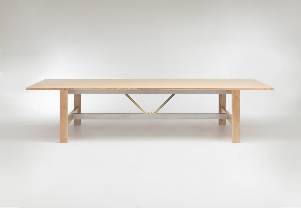 h.gunzel_table_426