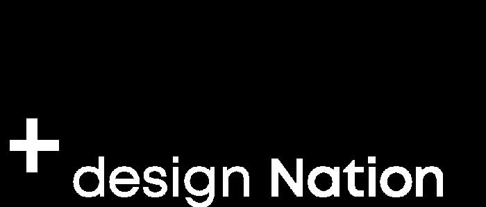 DesignNation