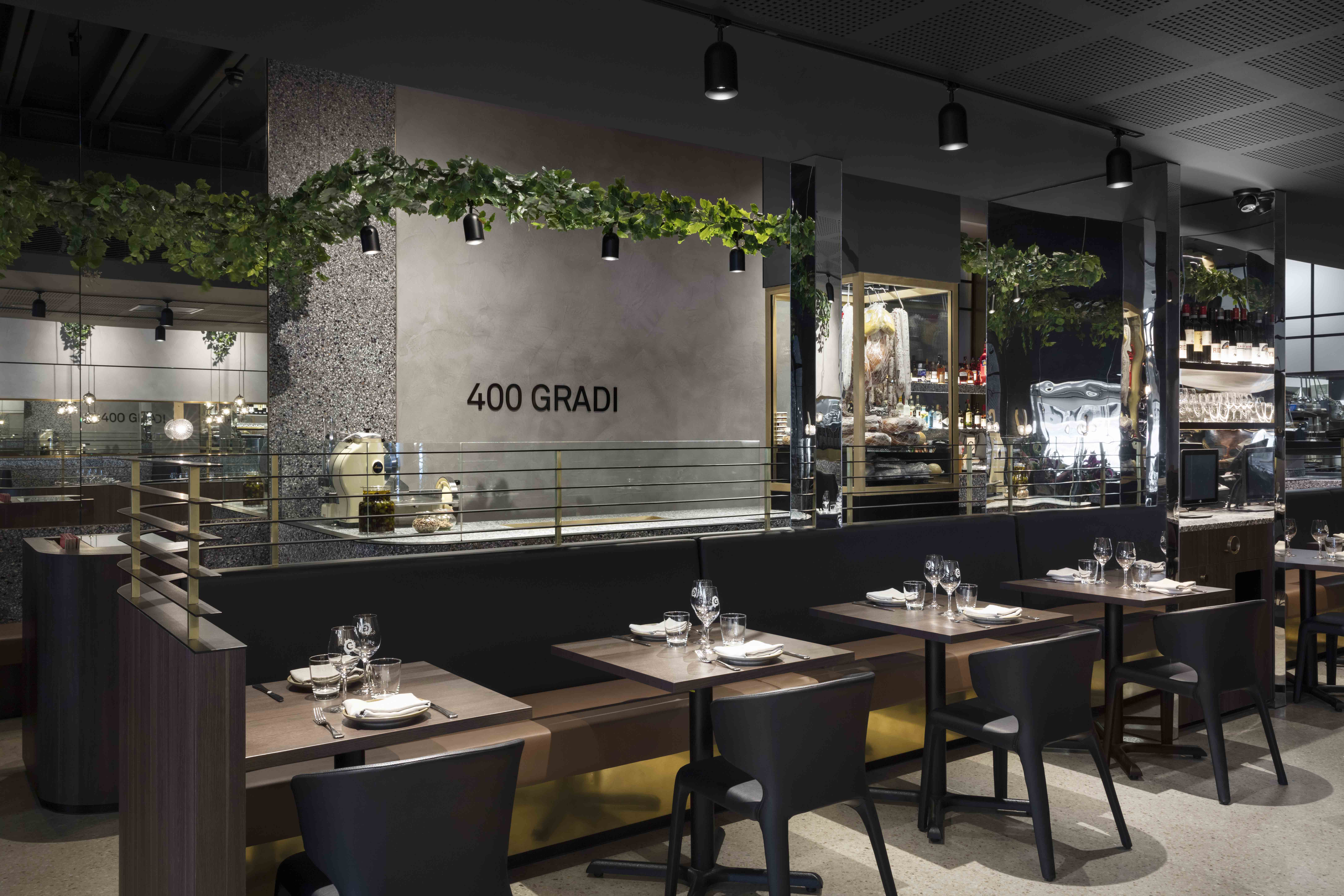 03_DEAN_DYSON_ARCHITECTS_HIGHRES_400_GRADI_SALUMI_AND_DINING