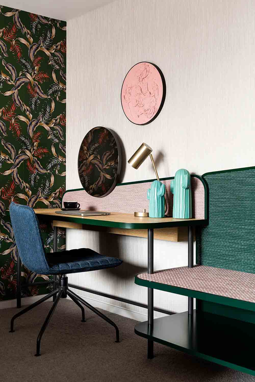 10_Ovolo_The_Valley_Woods_Bagot