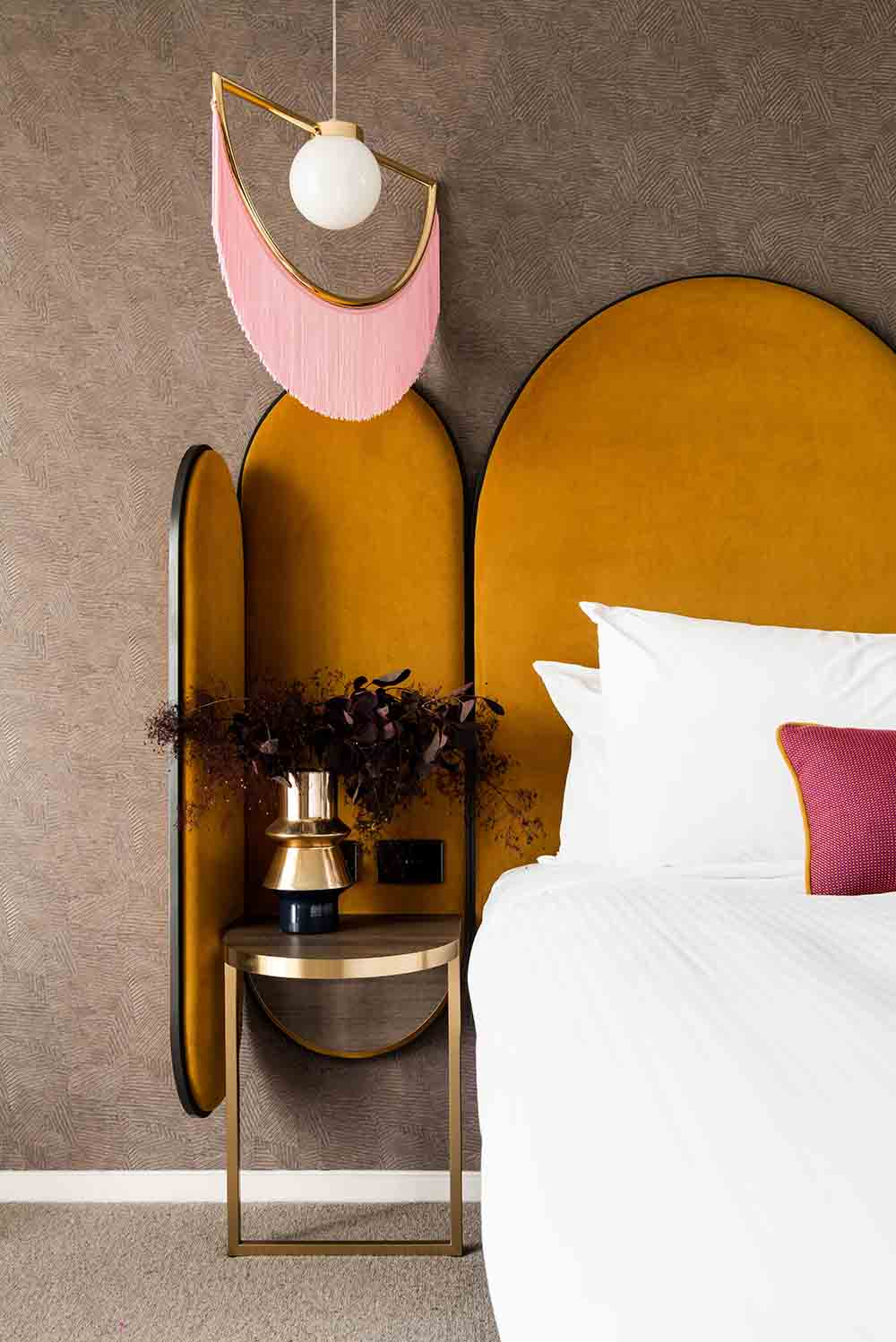 1_Ovolo_The_Valley_Woods_Bagot