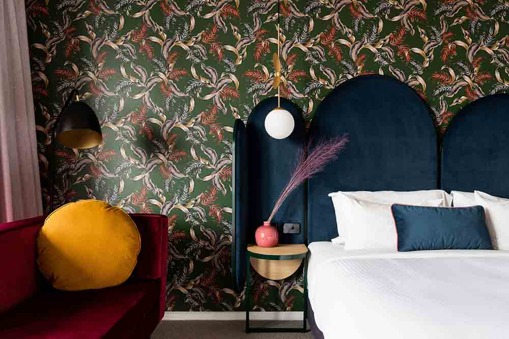 2_Ovolo_The_Valley_Woods_Bagot