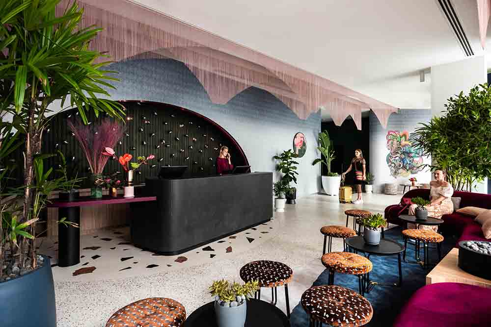 4_Ovolo_The_Valley_Woods_Bagot