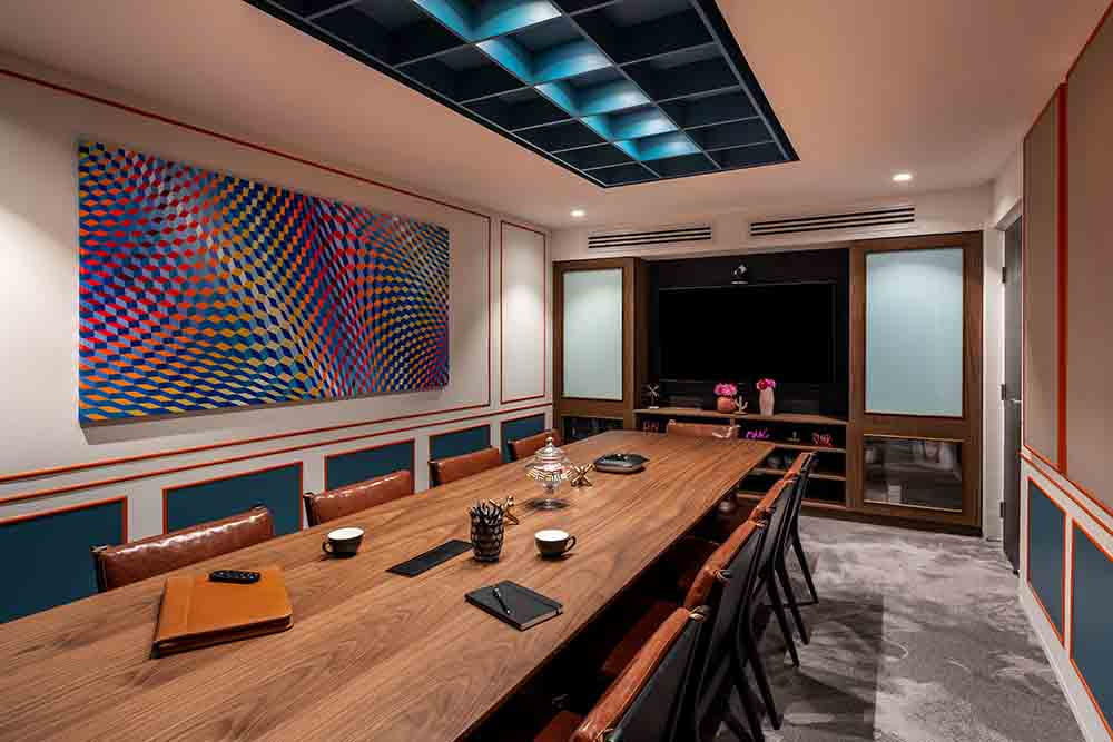 5_Ovolo_The_Valley_Woods_Bagot