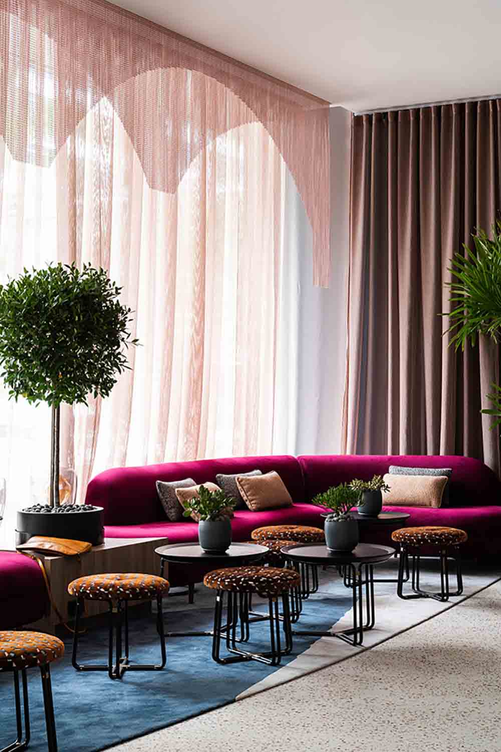 6_Ovolo_The_Valley_Woods_Bagot